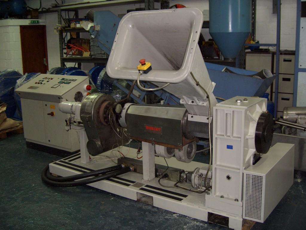 CIMG1241